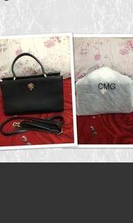 CLN sling and shoulder Bag