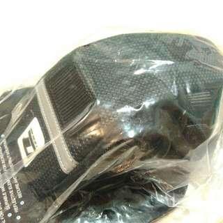 New Stash Saddle Bag S Size for Mountain Bike Bicycle