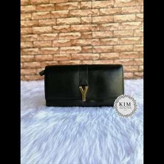 5b0d804f77 ysl shoes | Luxury | Carousell Philippines