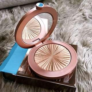 Estee Lauder limited edition Bronze Goddess Heatwave Highlighter