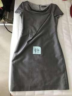Moving Sale - G2000 dress size 38