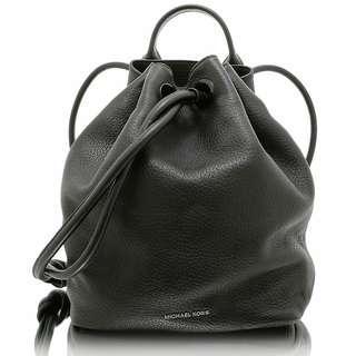 Michael Kors Dalia Backpack