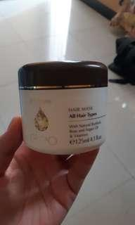 ELEO Hair Mask 125ml