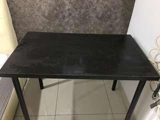 Ikea table top