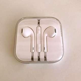 Authentic Brand New iPhone 6 Earpiece