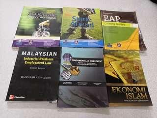 Malaysian Industrial Relations Employment Law