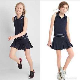 a4379f80eb62 Carters 8T unicorn dress, Babies & Kids, Girls' Apparel, 4 to 7 ...
