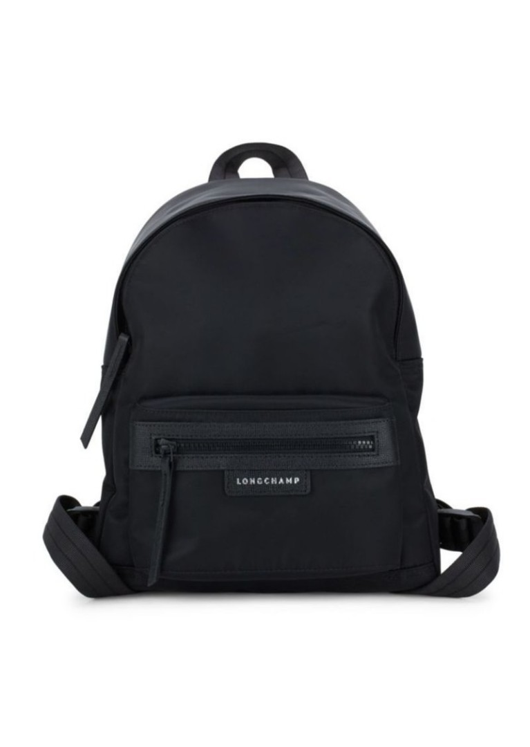 100% authentic   brand new Longchamp backpack a620e20a5df75
