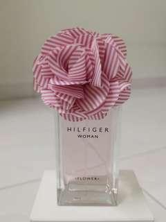 Tommy Hilfiger Woman Flower Rose 50ml