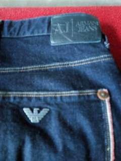 Armani jeans original