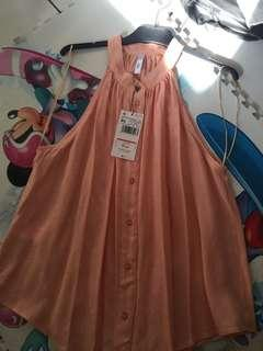 Top jackie mango women original
