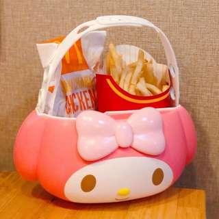 My Melody Holder (McDonald)