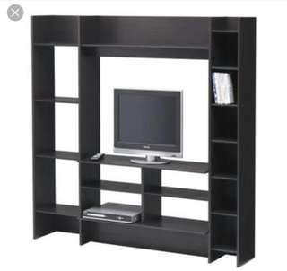 Ikea Mavas Tv Cabinet