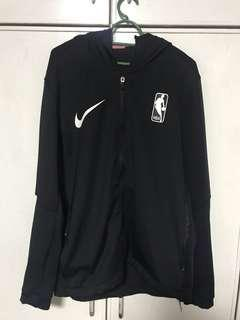 Nike Thermal flex jacket