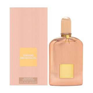 Tom Ford Orchid Soleil Perfume 50ml
