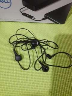 Original.nokia headset