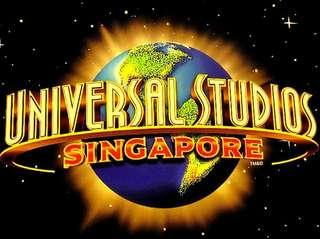 🚚 USS (Adult physical tickets)
