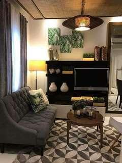 2 BEDROOM PLUS FREE PARKING CONDO FOR SALE IN KATIPUNAN