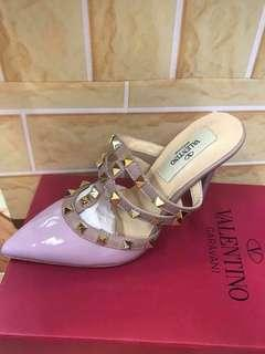 Authentic Valentino Heels / Shoes