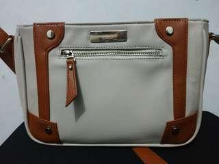 Bag shopie martin #shopiemartin #bag #taswanita