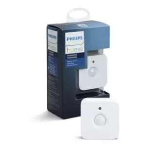 🚚 Philips Motion Sensor APR