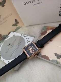 Jual Jam Tangan Olivia Burton Fashion Original Murah