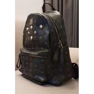 3b1e2ea21 Authentic tommy hilfiger backpack, Men's Fashion, Bags & Wallets ...