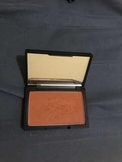 Sleek Blush - Sahara