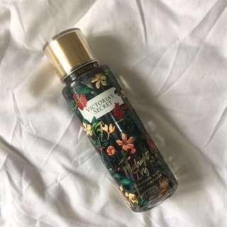 VS Perfume