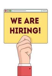 Looking for tutors