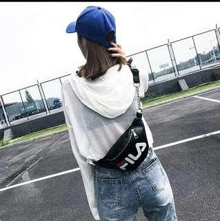 腰包 Belt bag
