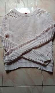 Knitwear HnM