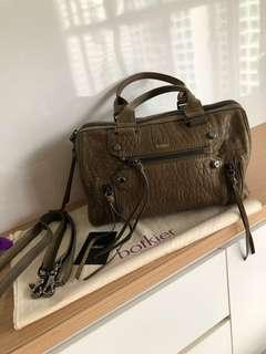 Sales! Authentic Botkier Bag