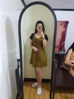 Pocket Dress 💖