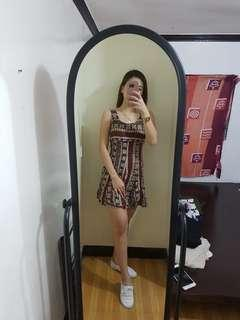 My Favorite Dress 💖