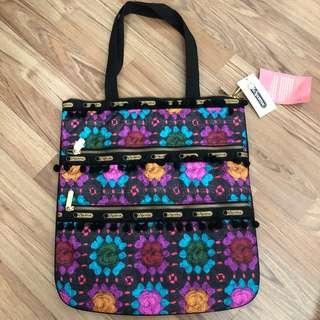 LeSportsac Manoush Tote Bag