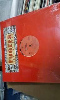 Assorted Vinyl singles rm 40 each