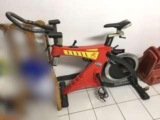 飛輪 腳踏車 運動器材