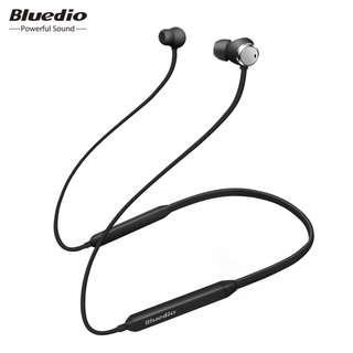 🚚 Active Noise Cancelling Sports Bluetooth Earphone