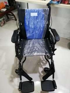 Bion Ace Wheelchair