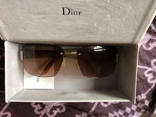 Dior Sunglasses太陽眼鏡