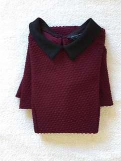 💯 Authentic Dorothy Perkins Classy Dress
