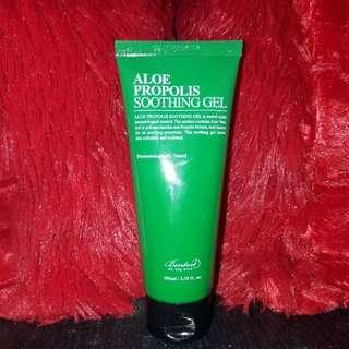 Benton Aloe Propolis Soothing Gel #DEC50