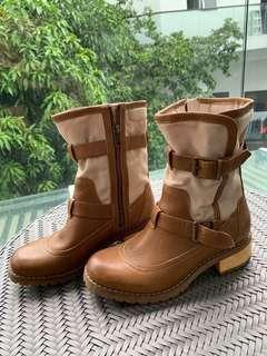 Timberland Boots for ladies