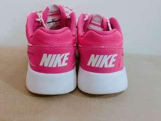 Nike Women Kaishi's Running Shoes