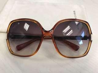 🈹️Marc Jacobs sunglasses 太陽眼鏡