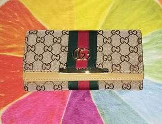 🚚 Ladies Wallet / Purse