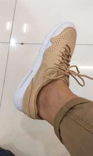 Sepatu Nike Air max original baru size 42