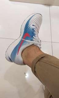Sepatu nike pegasus original size 42