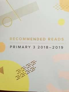 The Learning Lab Recommended Reading List